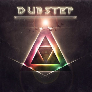 ∞ Dubstep at his best ∞