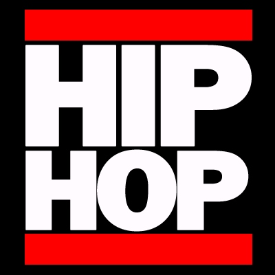 magical years of hip hop