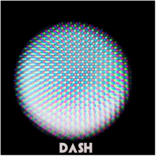 DASH SETLIST//BEAUTIFUL MELODIES + 15 TRACKS