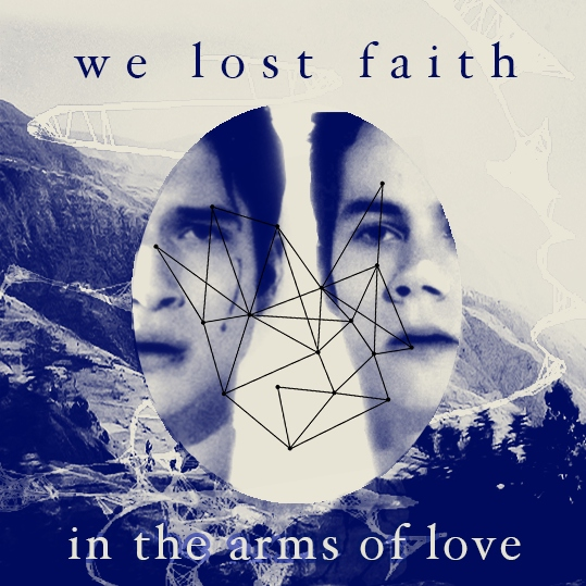 we lost faith (in the arms of love) a scott/stiles mix