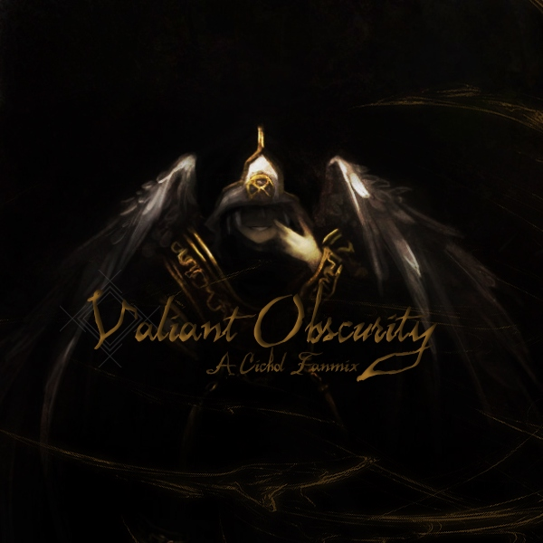 Valiant Obscurity
