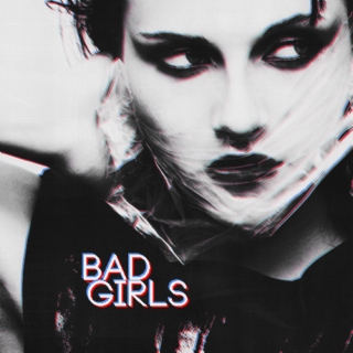xx bad girls