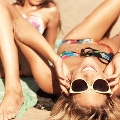 The ULTIMATE Summer Playlist 2013 VOL.2