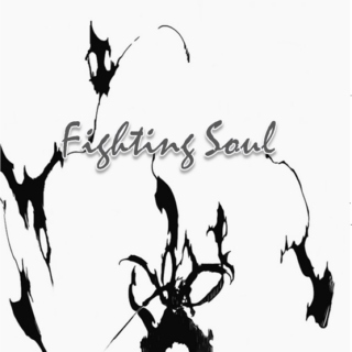 Fighting Soul