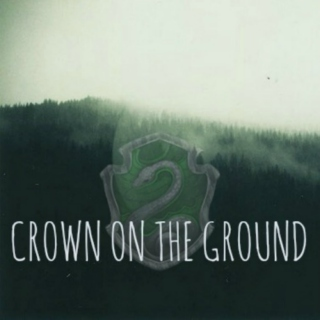 Crown on the Ground