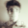 July 2013: Blurred