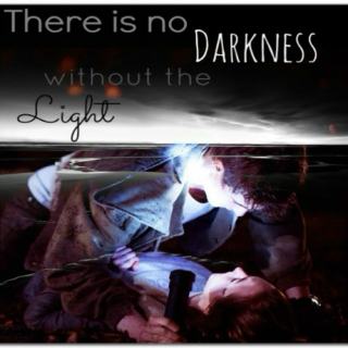 We All Find Light Within the Darkness