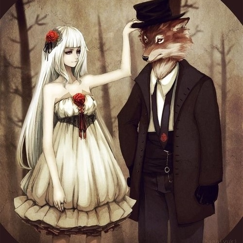 Our Fairy Tale