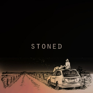 stoned (a <epic fst)