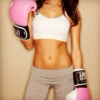 GymJams [Motivate Yourself! Gym Edition]