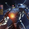 Let's Get Together - A Pacific Rim FST, Disney Style