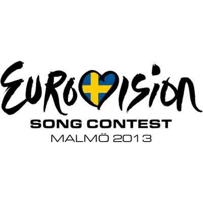 Great songs that didn't qualify for final on Eurovision