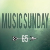 Music Sunday 65