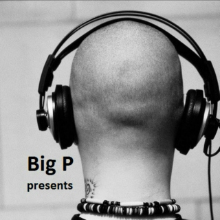 BigP_august selection vol.1