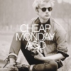 Cheap Monday Acid
