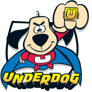 The Underdog: Genetic Generic