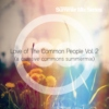 Love of the Common People Vol.2