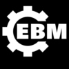 EBM Dark-Electronic MIX