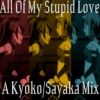 All Of My Stupid Love