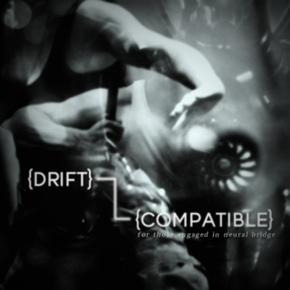 Drift Compatible: For Those Engaged in Neural Bridge