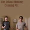 The Scisaac McLahey Cleaning Mix