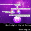 goodnight Night Vale, goodnight