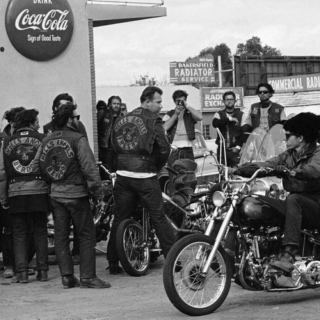 the usual suspects motorcycle club