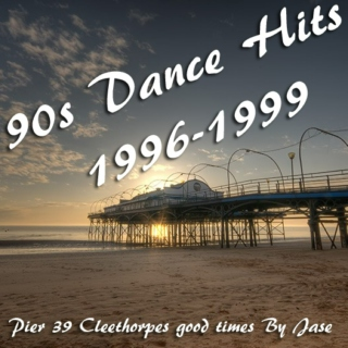 90s Dance 1996 - 1999 GOOD TIMES Vol 2