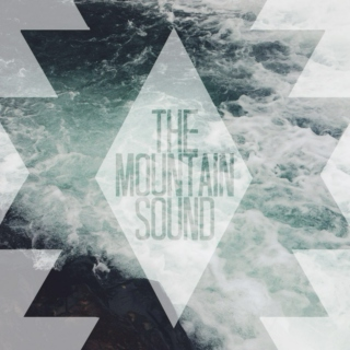 The Mountain Sound