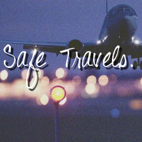 Safe Travels Songs