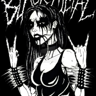 Black Metal Elite