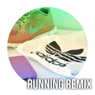 Running Remix