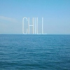 songs for chilling out