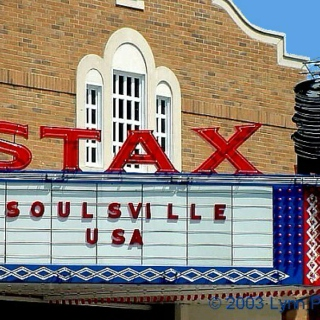 Week 4.1: Stax Records soul and Tin Pan Alley pop