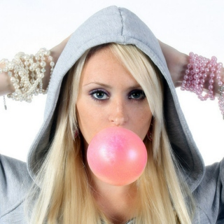 BubbleGum Pop