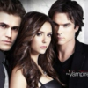 TVD soundtrack *updated to s5