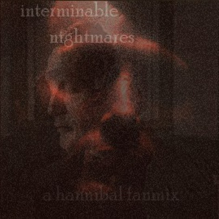 Interminable Nighmare