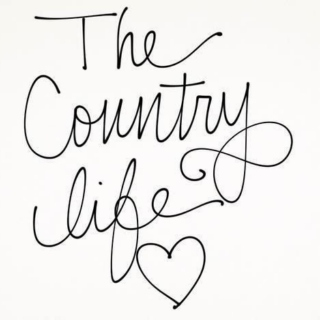 The Country Life