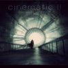 Cinematic II - Inspired by Animation