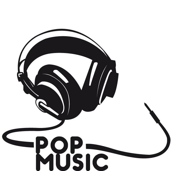 Pop Music from the Past & Present