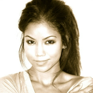 Jhené Aiko, The Angel ♫