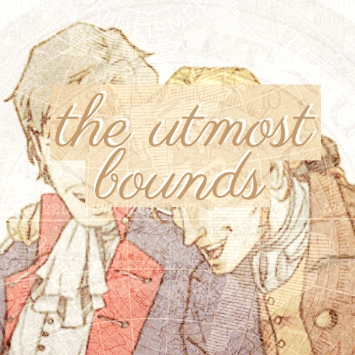 the utmost bounds