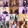 The Mortal Instruments: City of Bones OST