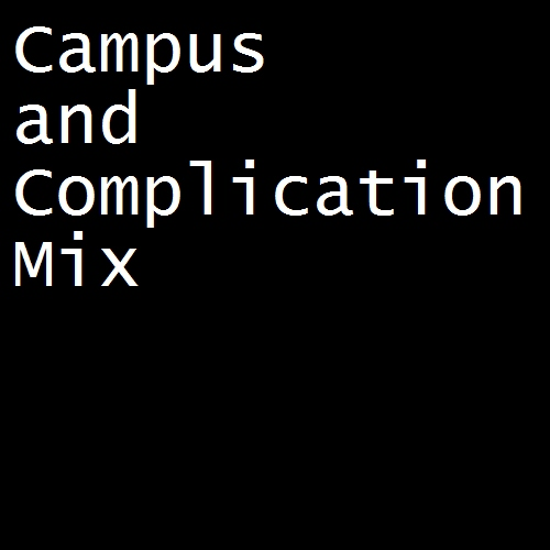 Campus and Complication