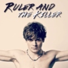 ruler and the killer