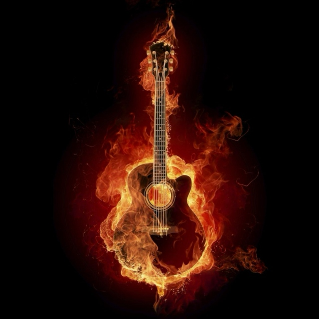 Best Acoustic Covers.