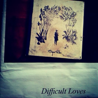 Difficult Loves