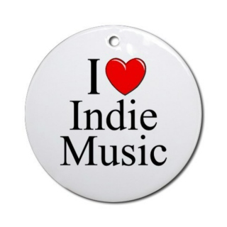 Indie For Days