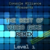 Best Of Video Game Remix - Level 1 (Secret Level Edition)