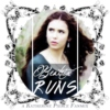 Beatrix Runs - A Katherine Pierce Fanmix